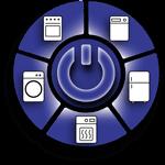 Best Appliance Repair WA
